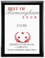 248.808.6561  sc 1 th 193 & Birmingham Door Company provides garage door sales service parts ...