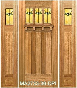 & International Door u0026 Latch Entry Doors