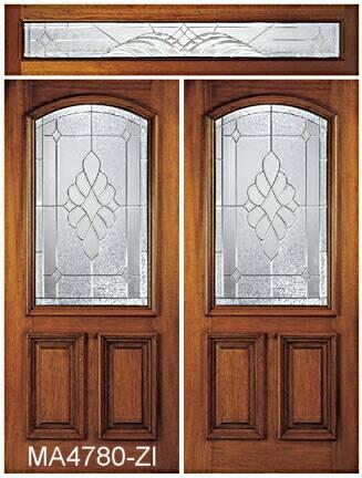 Click on any door for an enlargement. & International Door \u0026 Latch Entry Doors