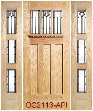 sc 1 st  Birmingham Door & International Door u0026 Latch Entry Doors